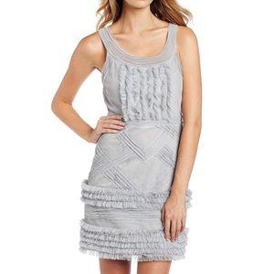 BCBG MAXAZRIA Anne Dress